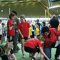 20110213 Hallenwettkampf Dortmund 005