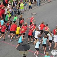 20110916 Stadtfestlauf LH 009