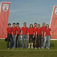 20110102 Mannschaftsbilder WN 000