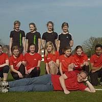 20110102 Mannschaftsbilder WN 004