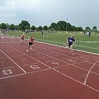 20110514 Sportfest Olfen 002