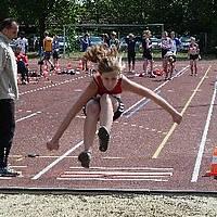 20110514 Sportfest Olfen 007
