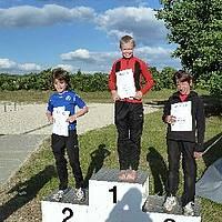 20110514 Sportfest Olfen 015