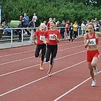 20110622 Laeufertag Nordkirchen 006