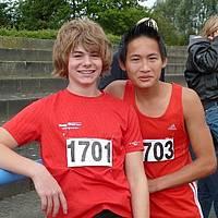 20110918 Kreiseinzelmeisterschaften Coesfeld 003