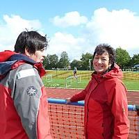 20110918 Kreiseinzelmeisterschaften Coesfeld 011