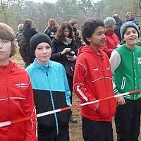 2013-02-16 Kreiswaldlaufmeisterschafen Lette 015