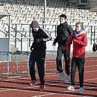 2013-04-01-05 Trainingslager Arnsberg 009