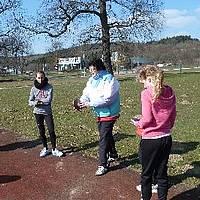 2013-04-01-05 Trainingslager Arnsberg 024