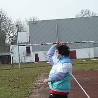 2013-04-01-05 Trainingslager Arnsberg 030