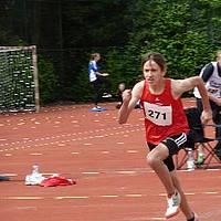2013-06-16 Westfaelische Jugendmeisterschaften Kreuztal 003