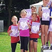 2013-07-13 Kreisstaffelmeisterschaften Olfen 009