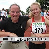 2013-08-18 Deutsche Jugend Mehrkampfmeisterschaften Filderstadt 001