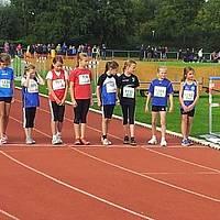 2013-09-15 Kreiseinzelmeisterschaften Coesfeld 001